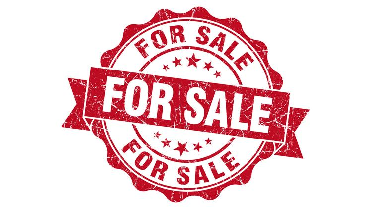 for-sale-sign-750xx7500-4219-0-1641