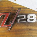 $T2eC16dHJHYE9nzpfI,fBP8QcKC-ww~~60_12
